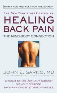 bok Healing Back Pain
