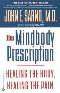 bok the mindbody prescription